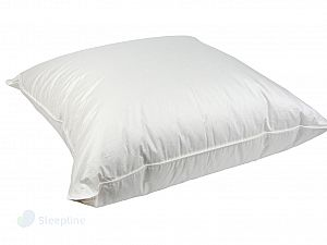 Подушка Sleepline Afina medium 70